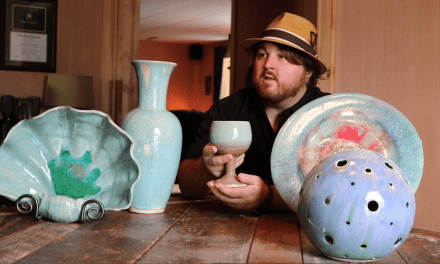 Satterfield Pottery